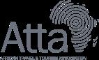 Logo Atta@2x