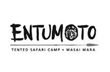 Entumoto